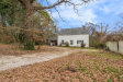 Photo of 5902 Dogwood Rd, Knoxville, TN 37918 (MLS # 1105645)