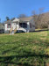 Photo of 2823 Addison Drive, Knoxville, TN 37918 (MLS # 1105649)