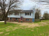 Photo of 1636 Dunraven Drive, Knoxville, TN 37922 (MLS # 1105661)