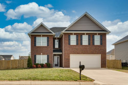 Photo of 2750 Lucky Leaf Lane, Knoxville, TN 37924 (MLS # 1105669)