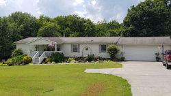Photo of 1341 Mountain View Circle, Maryville, TN 37801 (MLS # 1105788)