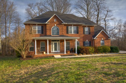 Photo of 3357 Whispering Oaks Drive, Knoxville, TN 37938 (MLS # 1105799)
