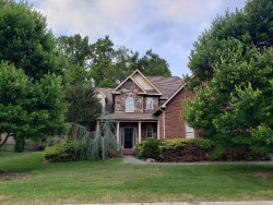 Photo of 1854 Kelton Lane, Maryville, TN 37803 (MLS # 1105841)