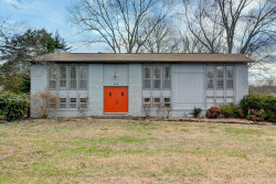 Photo of 940 Brantley Drive, Knoxville, TN 37923 (MLS # 1105849)