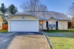 Photo of 9227 Wells Station, Knoxville, TN 37931 (MLS # 1105863)