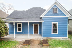 Photo of 130 E Oak Hill Ave, Knoxville, TN 37917 (MLS # 1105870)