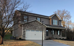 Photo of 4847 Shannon Run Drive, Knoxville, TN 37918 (MLS # 1105911)