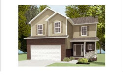 Photo of 3121 Dominion Drive, Maryville, TN 37803 (MLS # 1105939)
