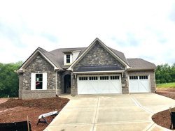 Photo of 12043 Boyd Chase Blvd, Knoxville, TN 37934 (MLS # 1105957)
