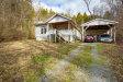 Photo of 659 Lane Hollow Rd, Sevierville, TN 37876 (MLS # 1105964)