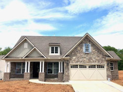Photo of 12051 Boyd Chase Blvd, Knoxville, TN 37934 (MLS # 1105973)