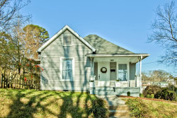Photo of 2519 Holbrook Drive, Knoxville, TN 37918 (MLS # 1106011)