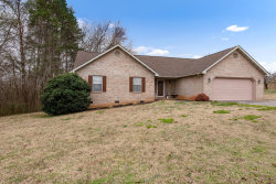 Photo of 825 Crestfield Court, Maryville, TN 37804 (MLS # 1106024)