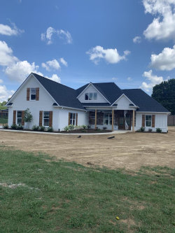 Photo of 1842 Serene Cove Way, Knoxville, TN 37920 (MLS # 1106044)