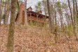 Photo of 2913 Pine Haven Drive, Sevierville, TN 37862 (MLS # 1106048)