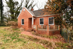 Photo of 220 Boardman Ave, Maryville, TN 37803 (MLS # 1106068)