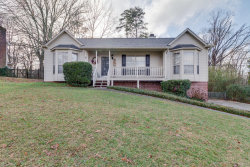 Photo of 8316 Richland Colony Rd, Knoxville, TN 37923 (MLS # 1106109)