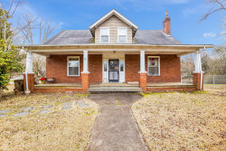 Photo of 6610 S Northshore Drive, Knoxville, TN 37919 (MLS # 1106110)
