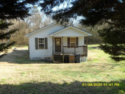 Photo of 2720 Delrose Drive, Knoxville, TN 37914 (MLS # 1106129)