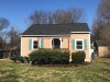 Photo of 3909 Whedbee Drive, Knoxville, TN 37921 (MLS # 1106143)