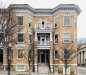 Photo of 207 W Church Ave Apt 202, Knoxville, TN 37902 (MLS # 1106372)
