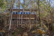 Photo of 6709 Old Walland Hwy, Townsend, TN 37882 (MLS # 1106716)