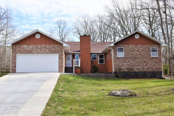 Photo of 143 Rolling Green Drive, Fairfield Glade, TN 38558 (MLS # 1106918)