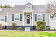 Photo of 3005 Conner Drive Apt 8, Knoxville, TN 37918 (MLS # 1106978)