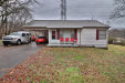 Photo of 3919 Lonas Drive, Knoxville, TN 37909 (MLS # 1107184)