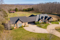 Photo of 170 Southern Woods Court, Cookeville, TN 38506 (MLS # 1107199)