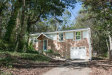 Photo of 9003 Chevy Lane, Knoxville, TN 37923 (MLS # 1107520)