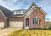 Photo of 2671 Sugarberry Road (lot 161), Knoxville, TN 37932 (MLS # 1107595)