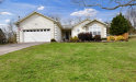 Photo of 601 Misty Ridge Drive, Lenoir City, TN 37772 (MLS # 1107656)