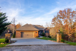 Photo of 14 Valarian Terrace, Crossville, TN 38558 (MLS # 1107704)