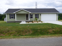 Photo of 5927 Chestnut Hill Rd, Crossville, TN 38571 (MLS # 1107724)