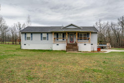 Photo of 3330 Tabor Loop, Crossville, TN 38571 (MLS # 1107845)