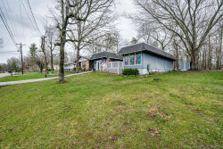 Photo of 130 Lakeshire Drive, Crossville, TN 38558 (MLS # 1107986)