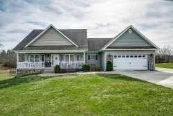 Photo of 56 Brookstone Drive, Crossville, TN 38555 (MLS # 1108080)