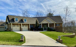 Photo of 43 Kingsbury Circle, Crossville, TN 38558 (MLS # 1108127)