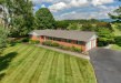 Photo of 702 Grandview Drive, Maryville, TN 37803 (MLS # 1108260)