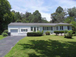 Photo of 5715 Green Valley Drive, Knoxville, TN 37914 (MLS # 1108613)