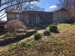 Photo of 10100 Bluegrass Rd, Knoxville, TN 37922 (MLS # 1108622)