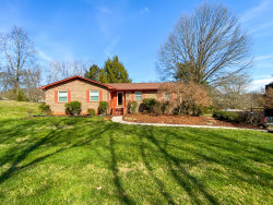 Photo of 12509 Pony Express Drive, Knoxville, TN 37934 (MLS # 1108644)