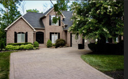 Photo of 12510 Choto Mill Lane, Knoxville, TN 37922 (MLS # 1108679)