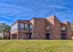 Photo of 6204 Mountain Park Drive, Knoxville, TN 37918 (MLS # 1108684)