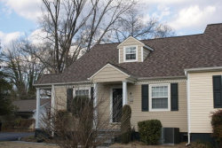 Photo of 3005 Conner Drive Apt 7, Knoxville, TN 37918 (MLS # 1108718)