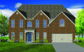 Photo of 2605 Jacobs Canyon Lane, Knoxville, TN 37932 (MLS # 1108730)