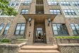 Photo of 445 W Blount Ave Apt 427, Knoxville, TN 37920 (MLS # 1108888)
