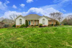 Photo of 7809 Webster Drive, Knoxville, TN 37938 (MLS # 1108943)