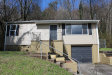 Photo of 3217 Greenway Drive Drive, Knoxville, TN 37918 (MLS # 1108952)